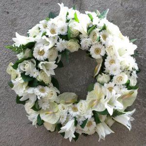Aranjamente Florare