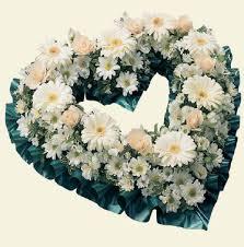 aranjamente florale bucuresti